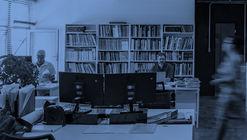 Arquicast Entrevista: Bacco Arquitetos Associados