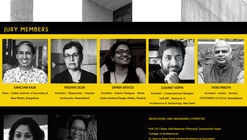 Call for Entries: ESSAYS IN ARCHITECTURE: Analyzing, Imagining, and Reinventing