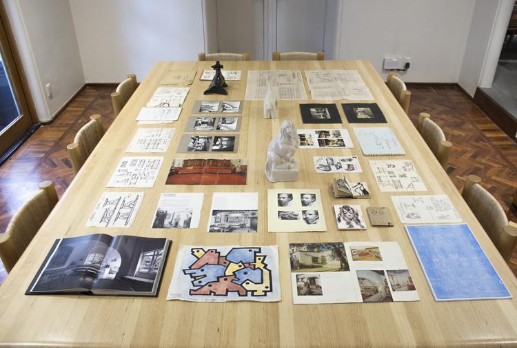 'Clásicos Mexicanos' presenta el archivo de Manuel Parra resguardado por Dellekamp / Schleich, Cortesía de Clásicos Mexicanos