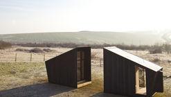 El observatorio / Feilden Clegg Bradley Studios