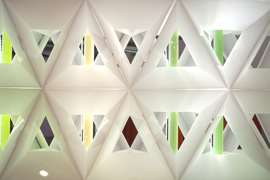 STRUNA © Material Balance Group, Politecnico di Milano