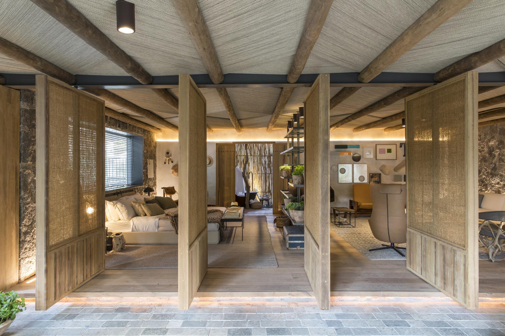 Interior Design Architecture And Design Archdaily