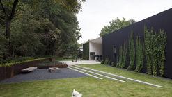 Residencia Winnwood / 5G Studio Collaborative