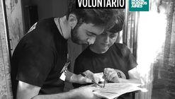 Open House Buenos Aires 2019: Participa como voluntario en el festival de arquitectura y urbanismo