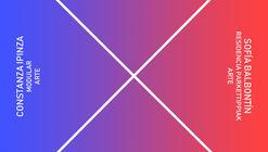 Primera sesión estelar de #XFORMAS en la XXI Bienal de Arquitectura de Chile