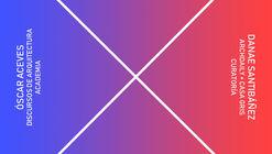 Segunda sesión estelar de #XFORMAS en la XXI Bienal de Arquitectura de Chile