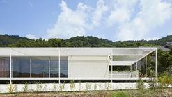 Feature   2 house in shiraiwa03