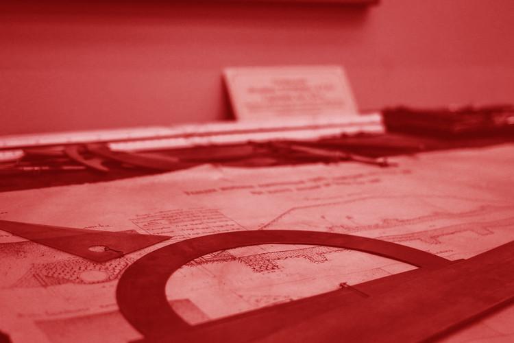 Reserva técnica: o que a legislação nos diz sobre esta prática, Foto via Visualhunt