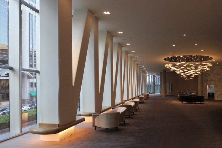 interior design services washington dc phone number