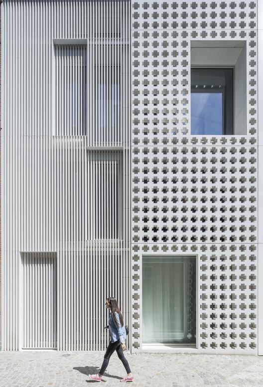 House of Lorraine / dmvA
