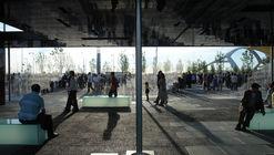 Carlo Ratti habla sobre la innovación arquitectónica y la Bienal de Shenzhen