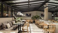 5 razones por las que vas a querer apuntarte al Máster Online en Diseño de Interiores y Hospitality de LABASAD