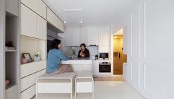 Smart Zendo / Sim-Plex Design Studio