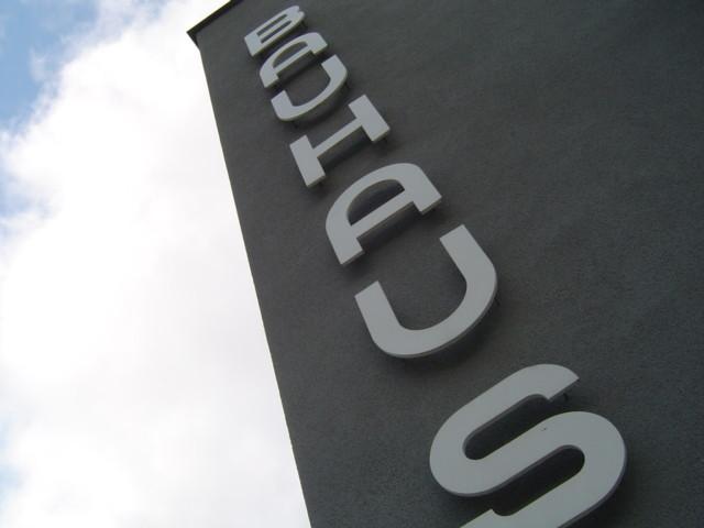 Dois Olhares que Conversam: Bauhaus, Guilherme Wisnik e Luiza Proença conversam  sobre a arte vanguardista de Bauhaus no Sesc