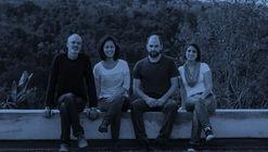 Arquicast Entrevista: Terra e Tuma Arquitetos Associados