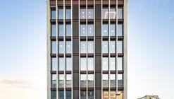 Edifício 818 / A.As - Arquitetos Associados