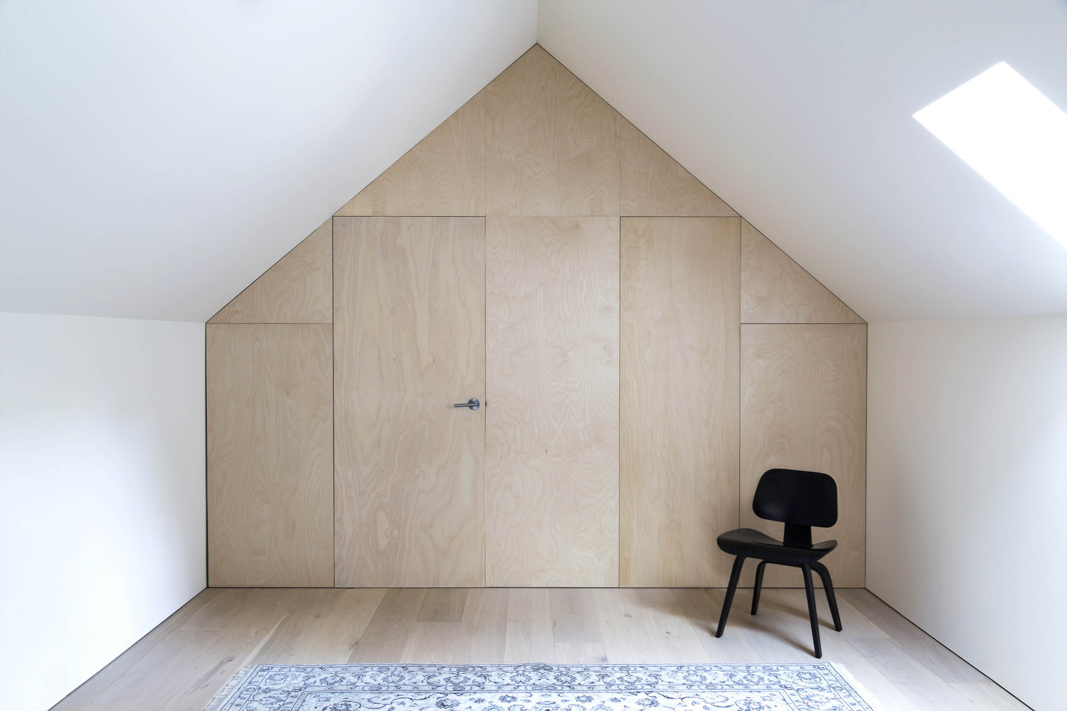 Wooden Boards Differences Between Mdf Mdp Plywood And Osb Archdaily