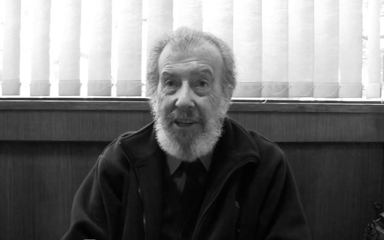 Germán Bannen, Premio Nacional de Urbanismo de Chile, fallece a los 91 años, Cortesía de Plataforma Urbana