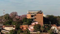 """José Cubilla sobre XI BIAU: """"Queremos repensar la ciudad en la que soñamos vivir, no solo invertir"""""""