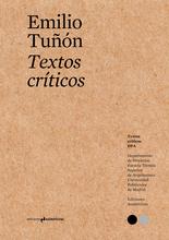 Textos Críticos #8