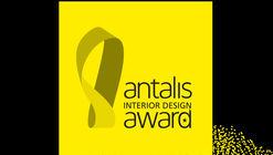 Antalis Design Award 19