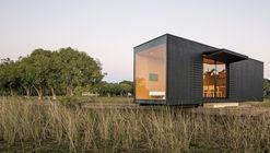 Inovação, produção em série e habitações mínimas: entrevista com MAPA
