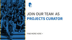 Be Part of ArchDaily! We Are Looking For Our Next Projects Curator