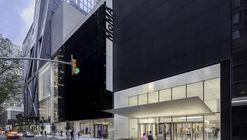 Renovación del Museo de Arte Moderno / Diller Scofidio + Renfro