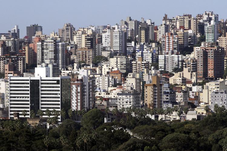 Como a legislação impede uma boa arquitetura, Imagem: Ivo Gonçalves – Prefeitura de Porto Alegre/Flickr, licença CC BY-NC-SA 2.0