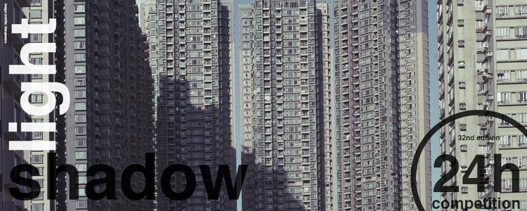 Chamada abierta para 24h competition edição 32, Créditos imagem: iamgessss