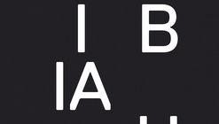 XI BIAU: Bienal Iberoamericana de Arquitectura y Urbanismo