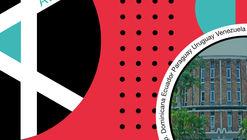 1° Congreso Internacional de Aleph: morfología y proyectualidad latinoamericana