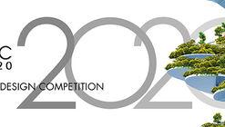 FuturArc Prize 2020