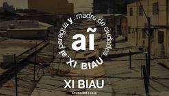 Muestra de la XI BIAU comienza en Cuba su gira por Iberoamérica