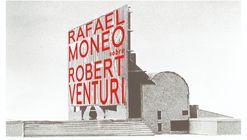 Venturi… y nosotros: III Minicongreso de Teoría, Historia y Crítica de la Arquitectura