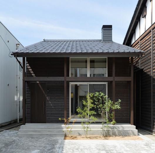 M House / BAUM