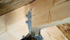 Como unir elementos de madeira? 6 conselhos para construir estruturas seguras e resistentes