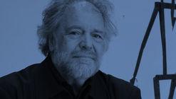 Arquicast Entrevista: Gustavo Penna (GPA&A)