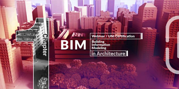 BIM Webinar | Revit Masterclass, BIM Online Webinar - Revit Masterclass