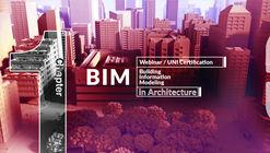 BIM Webinar   Revit Masterclass