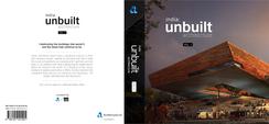 india: unbuilt architecture