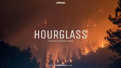 Hourglass - Time's Running Out