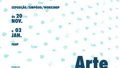 """Exposição """"Eileen Gray. Arte Total: Casa E.1027 à escala 1:1"""""""