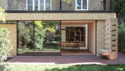 Feature   01 fresh and green sanya polescuk architects %c2%a9emanuelis stasaitis