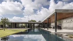 Israelevitz architects photo by amit geron  (6)