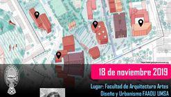 Seminario: Aportes conceptuales y empíricos en relación a la localización óptima de equipamientos o servicios colectivos en espacios urbanos