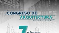 PAE 1° Congreso: Principios de la Arquitectura