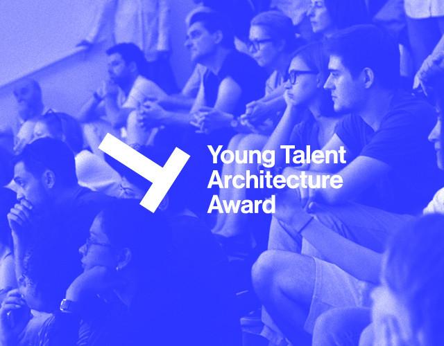 """Fundació Mies van der Rohe promove debate """"Educação na Arquitetura, Europa-Brasil"""" em São Paulo"""