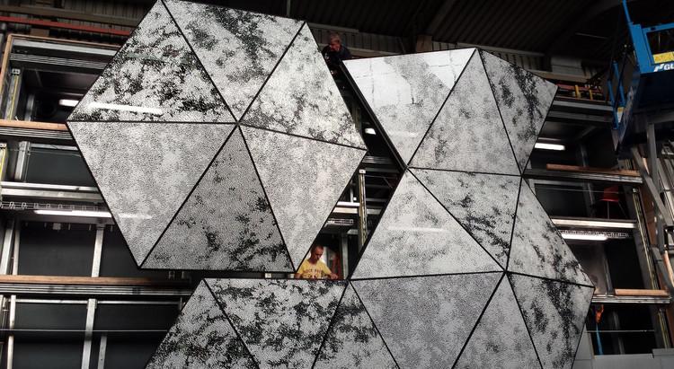 Courtesy of Valentiny Hvp Architects