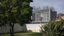 Casa mestiza II / POLO